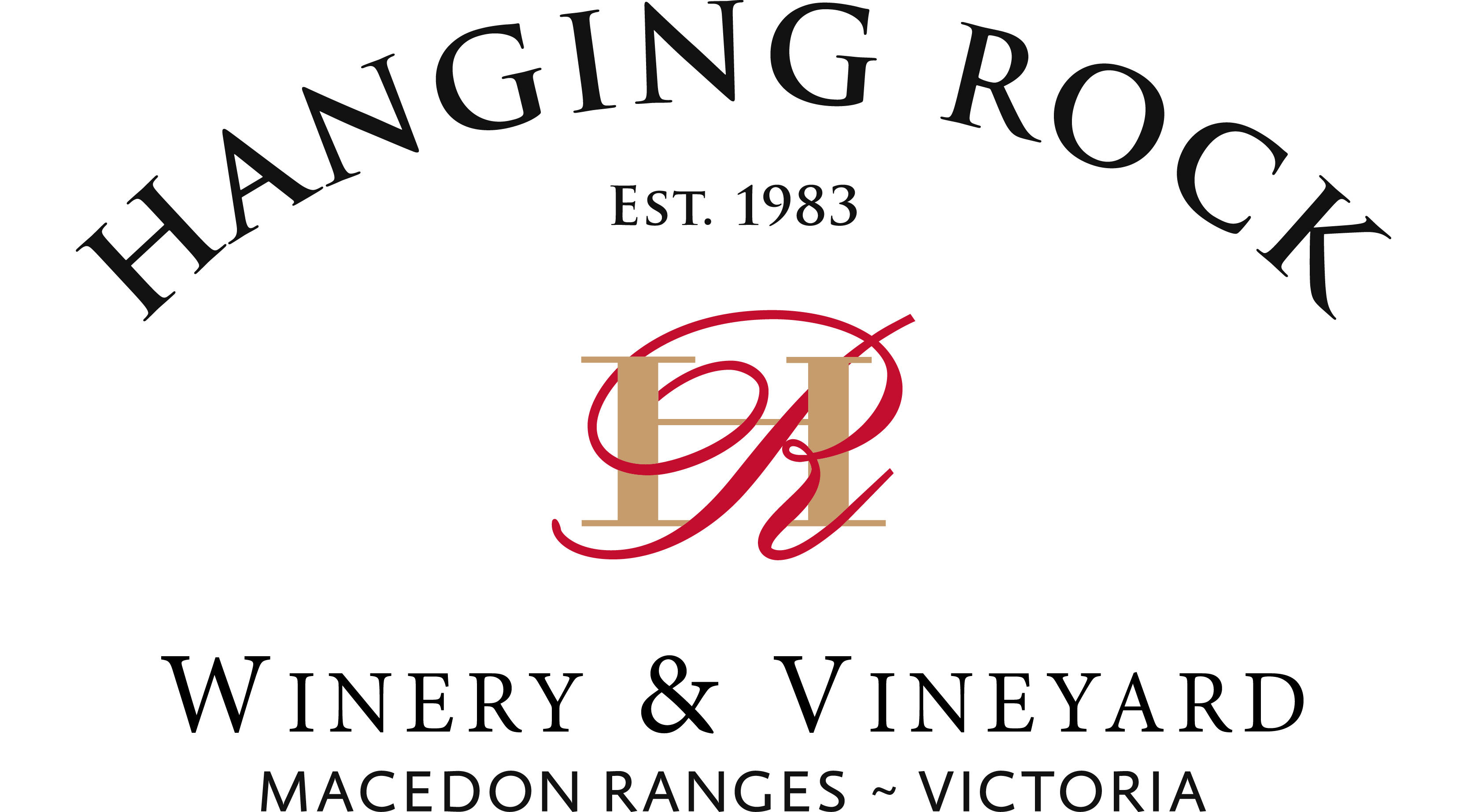 Hanging Rock Winery