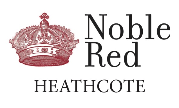 Noble Red Wines
