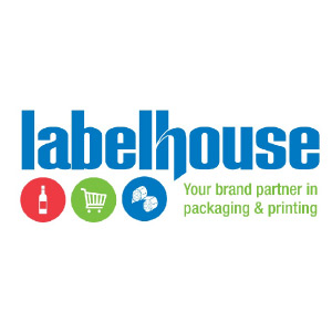 Label House